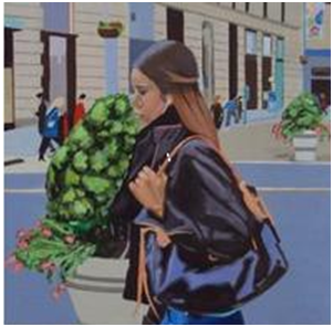 Newyorkerwoman.png