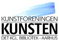 Kunsten_logo_wiki.jpg